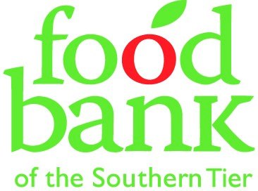 thumbnail_FOOD BANK -4col square_1557432347300.jpg.jpg