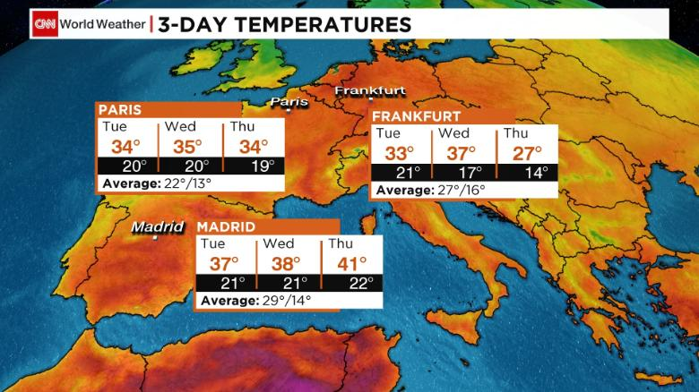 190624164946-europe-heat-wave-temps-exlarge-169_1561483310716.jpg