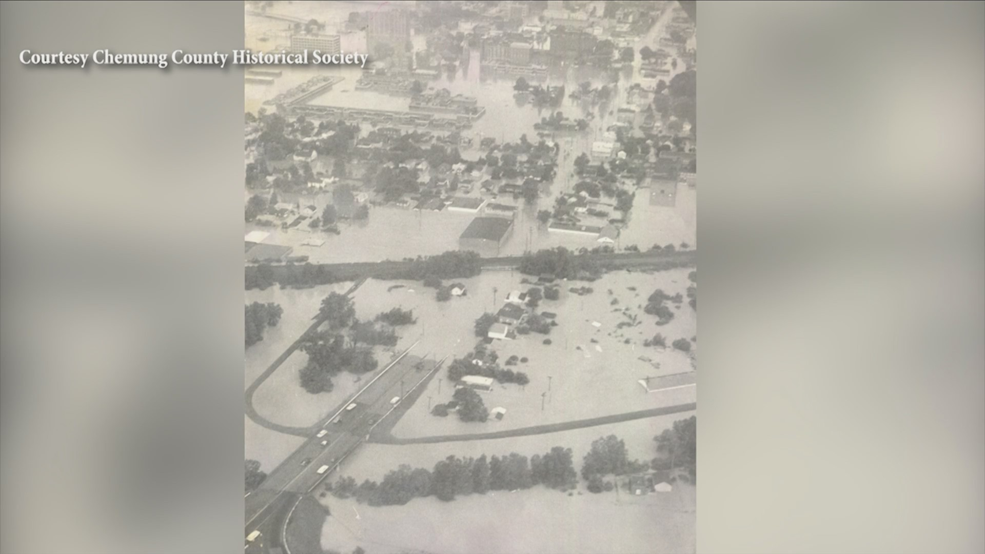 47 years since flood of 1972