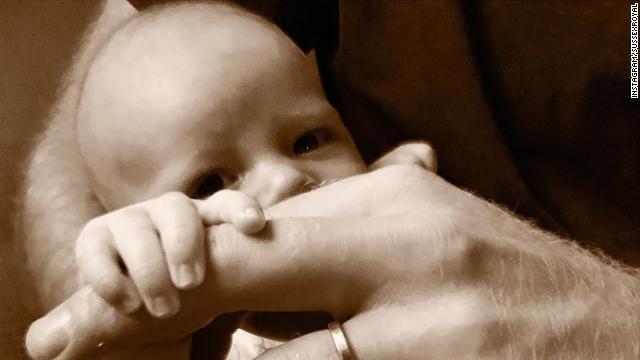Archie Harrison Mountbatten- Windsor Royal Baby_1560690776303.jpg_92539628_ver1.0_640_360_1560696306945.jpg.jpg