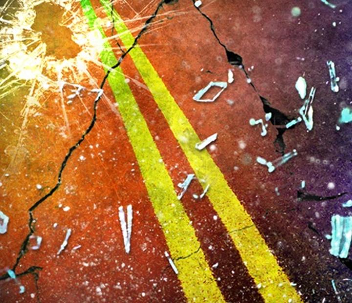 Car Accident Generic 3 OTS_1558439881051.jpg.jpg
