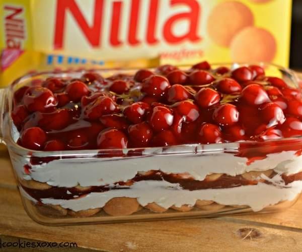 Cherry Cheesecake Cookie Lasagna_1559566354422.JPG.jpg