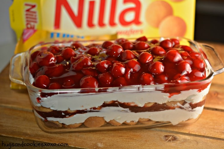 Cherry Cheesecake Cookie Lasagna_1559566354422.JPG.jpg
