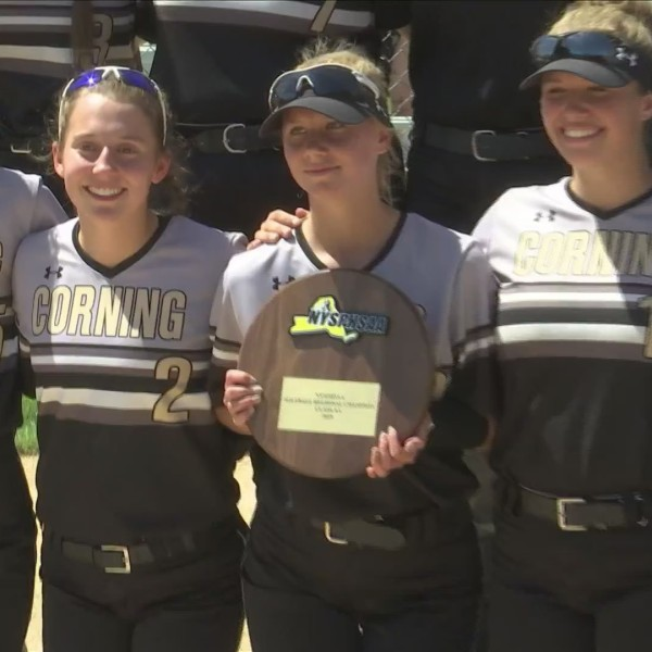 Corning_softball_ready_for_state_final_f_0_20190612225919