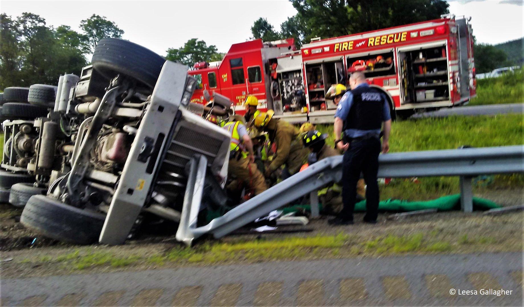 Crash 1_1560906720860.jpg.jpg