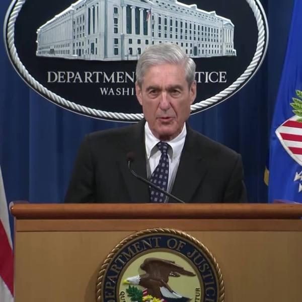 DC Mueller