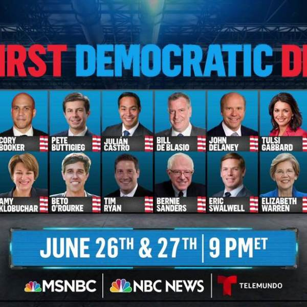 DNC names 20 candidates who will appear on stage for first Democratic debate_1560474865394.jpg.jpg