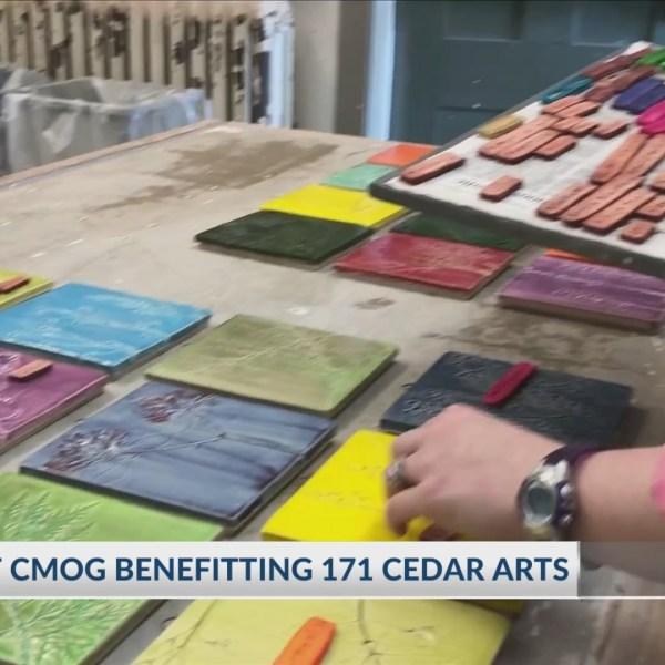 Event_to_benefit_171_Cedar_Arts_Center_0_20190611225505