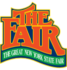 New York State Fair-118809342