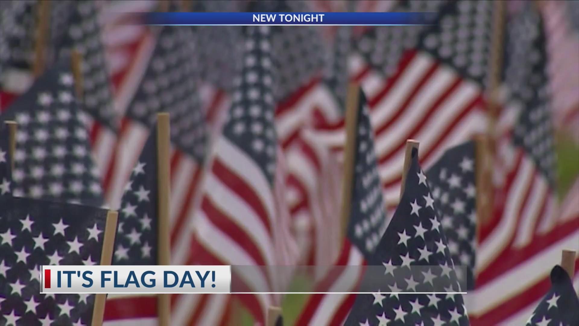 Flag_Day_0_20190615021337