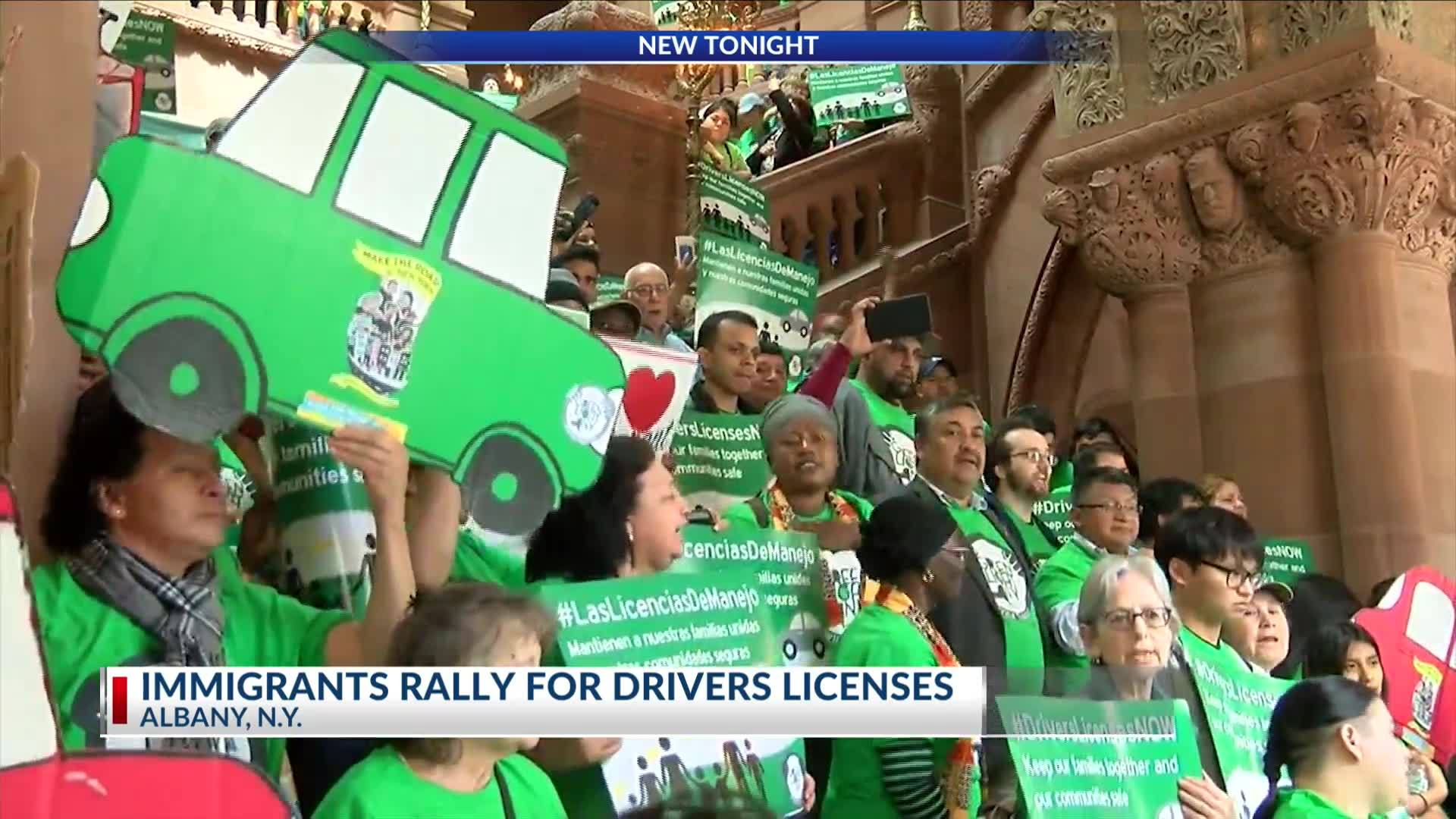 Immigrants_rally_for_Drivers_license_8_20190522033238