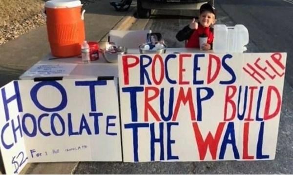 Kid raises money for Trump border wall_1559397902495.jpg_90212174_ver1.0_640_360_1559657179314.jpg.jpg