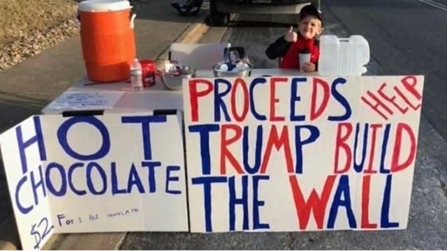 Kid raises money for Trump border wall_1559397902495.jpg_90212174_ver1.0_640_360_1559657179314.jpg.jpg