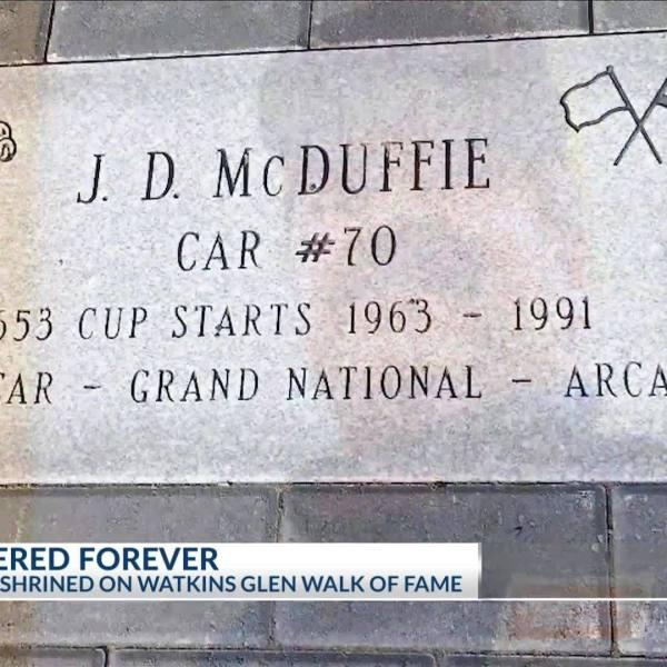 McDuffie_enshrined_on_Watkins_Glen_Walk__8_20190603224633