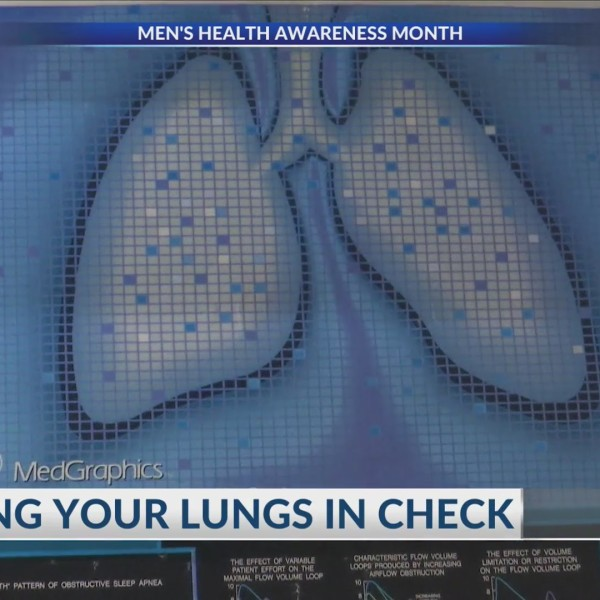 Men_s_Health_Month__The_most_common_lung_0_20190612164217