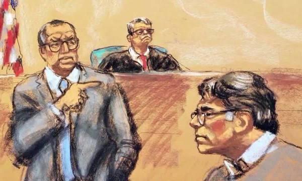 NXIVM_trial_against_Keith_Raniere_enters_7_87408779_ver1.0_640_360_1559713468915.jpg