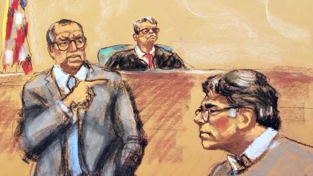 NXIVM_trial_against_Keith_Raniere_enters_7_87408779_ver1.0_640_360_1559713468915.jpg
