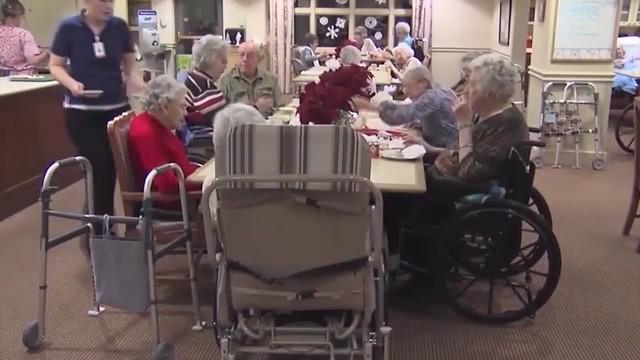 Nursing_Home_report_0_90775545_ver1.0_640_360_1559724139654.jpg