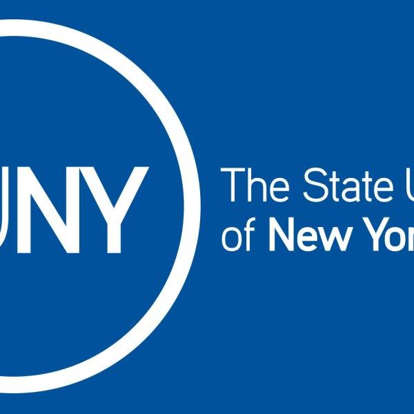 SUNY-logo-white-blue_1561139310832.jpg