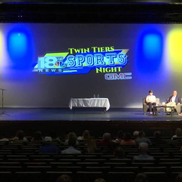 Twin_Tiers_Sports_Awards_vote_open_6_20190610223628