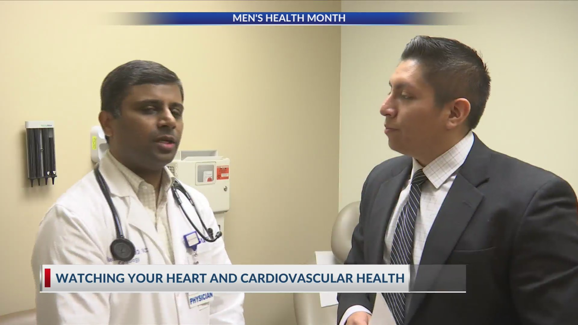 Watching_your_heart_and_cardiovascular_h_0_20190617215527