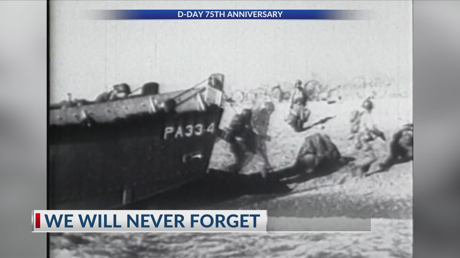 We_Will_Never_Forget_1_20190607035435