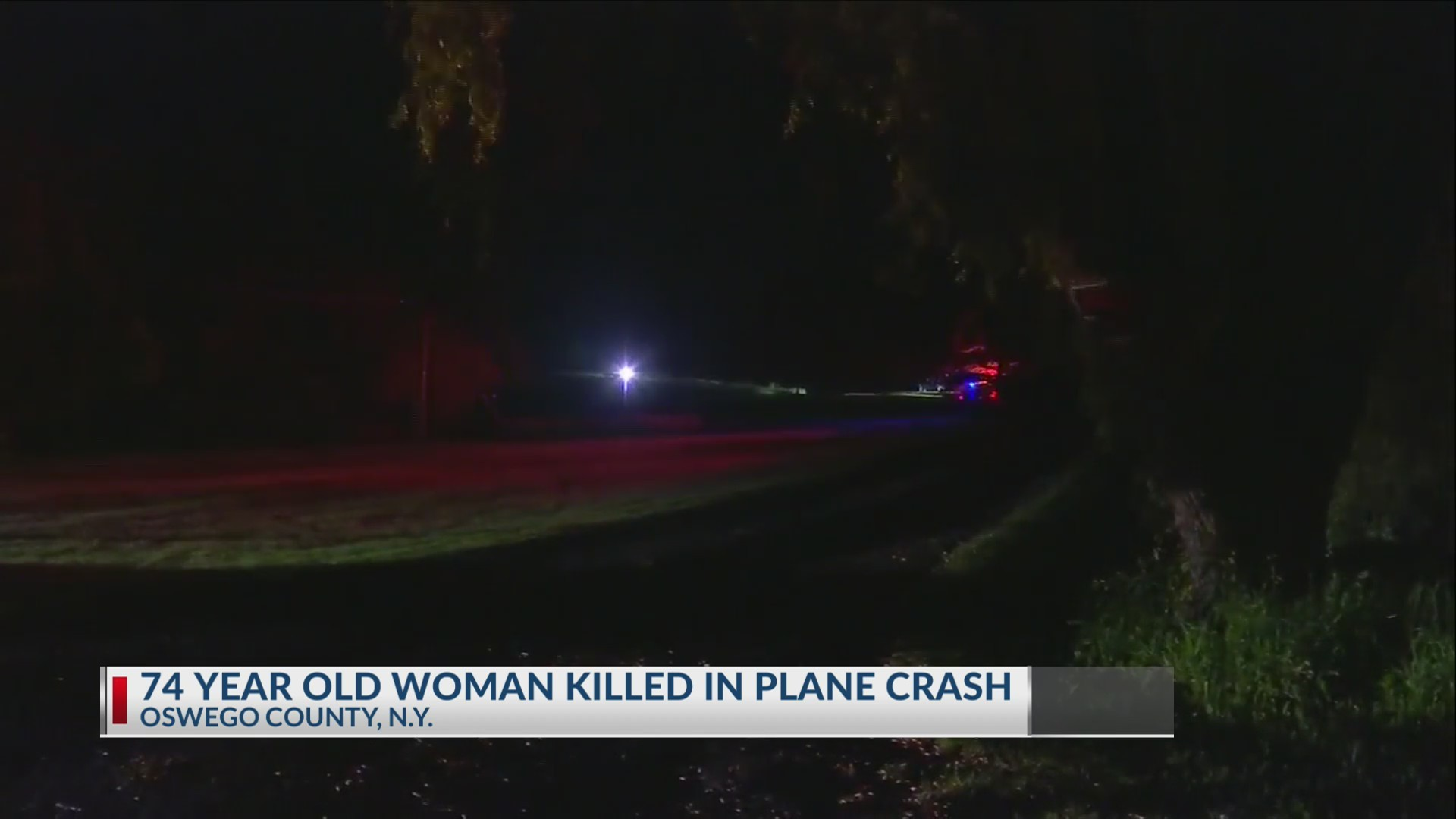 Woman_killed_in_plane_crash_0_20190624104707