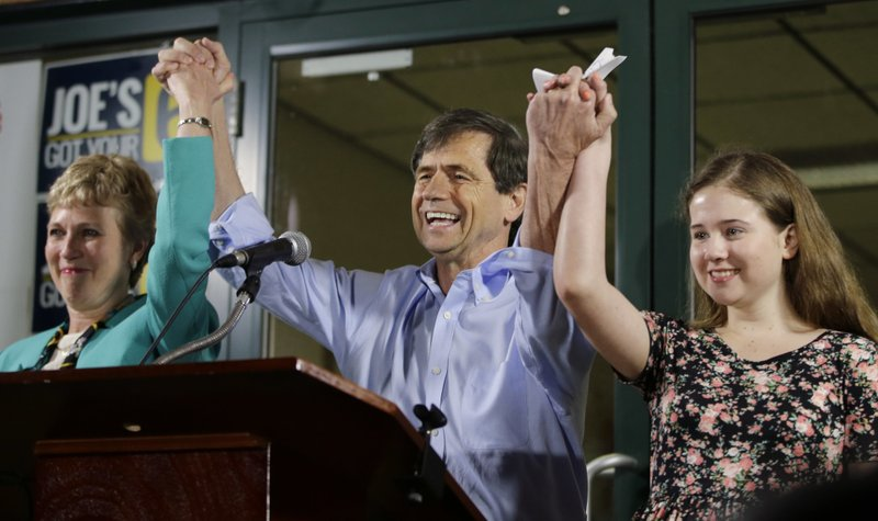 joe sestak_1561343240814.jpeg.jpg