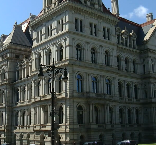 nycapitol_640292
