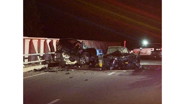 route 50 two-car crash_1559959007343.jpg_91257770_ver1.0_640_360_1560084296348.jpg.jpg