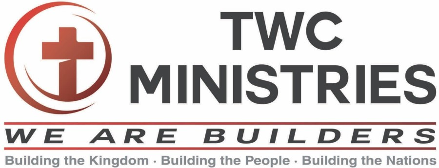This image has an empty alt attribute; its file name is TWC-Ministries-Logo.jpg