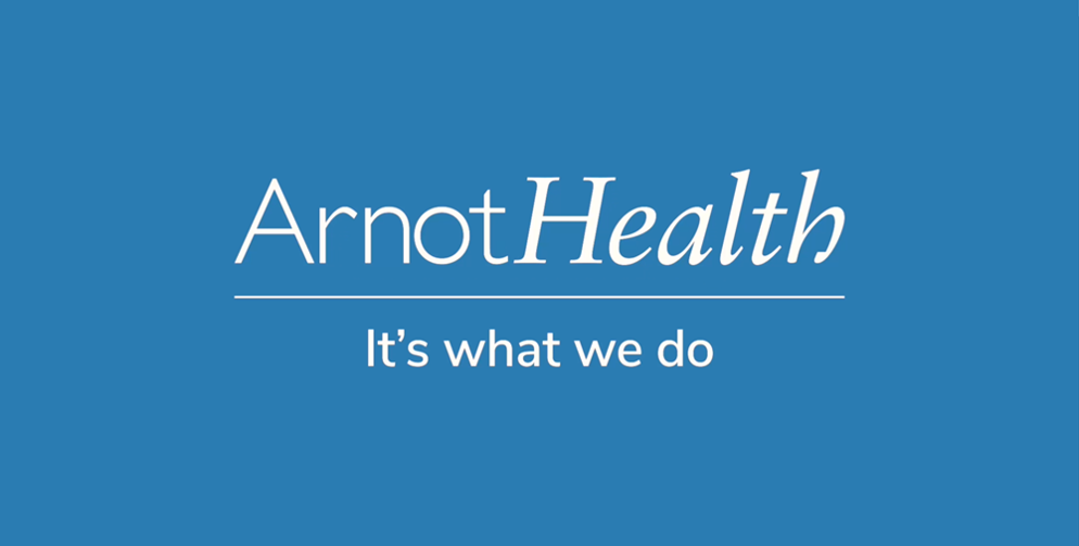 Arnot Health now allowing walk-ins for COVID-19 vaccine clinics