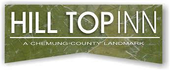 hilltop_logo