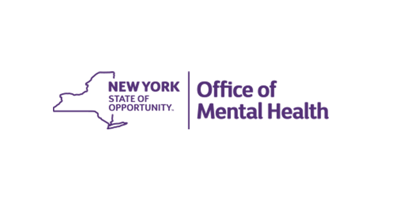 NYS Mental health jpg?w=1280.'
