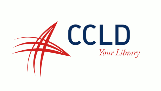 chemung county library district ccld logo 1920 png?w=1280.'