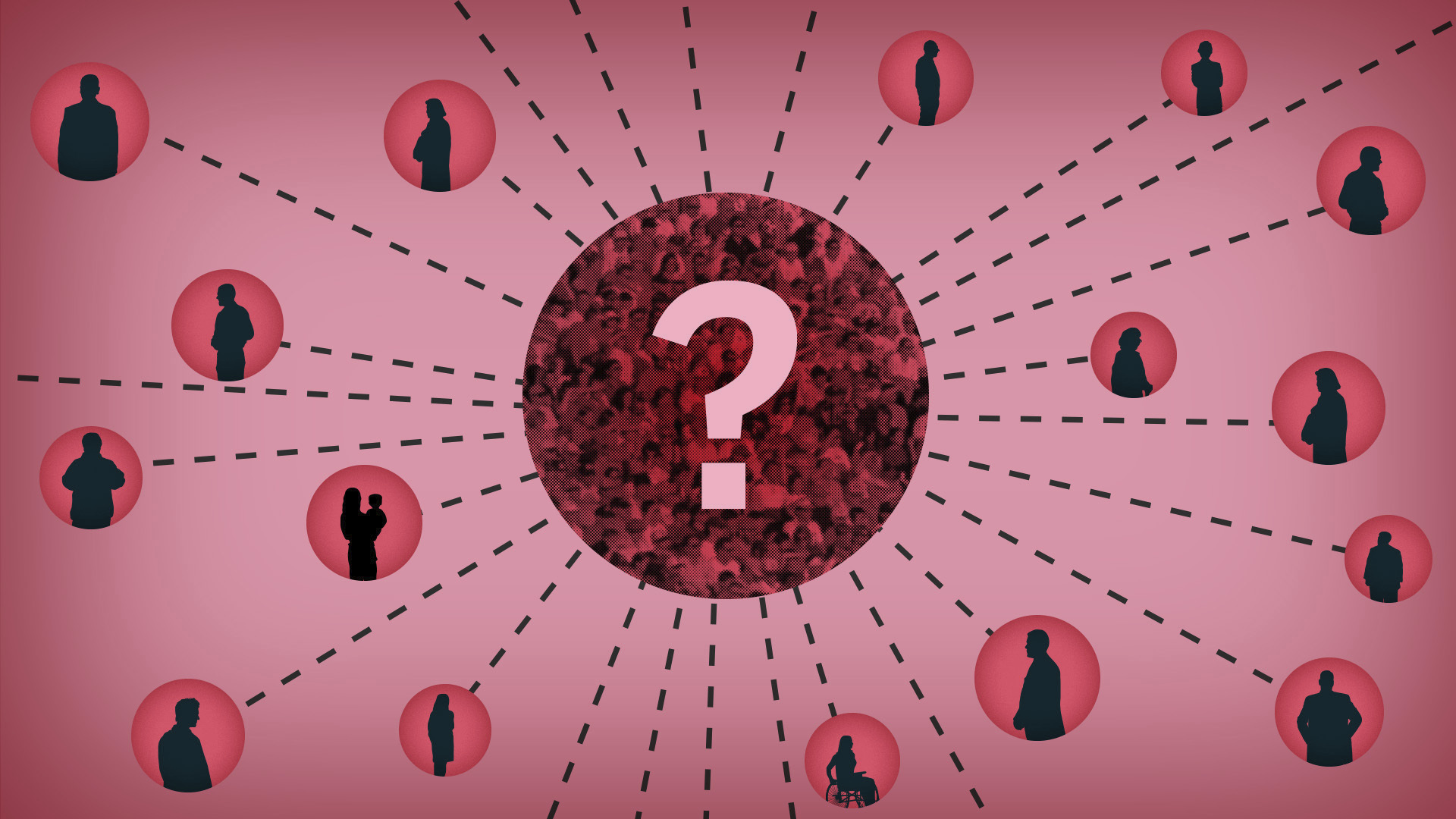VIRUS OUTBREAK VIRAL QUESTIONS SUPERSPREADER EVENTS