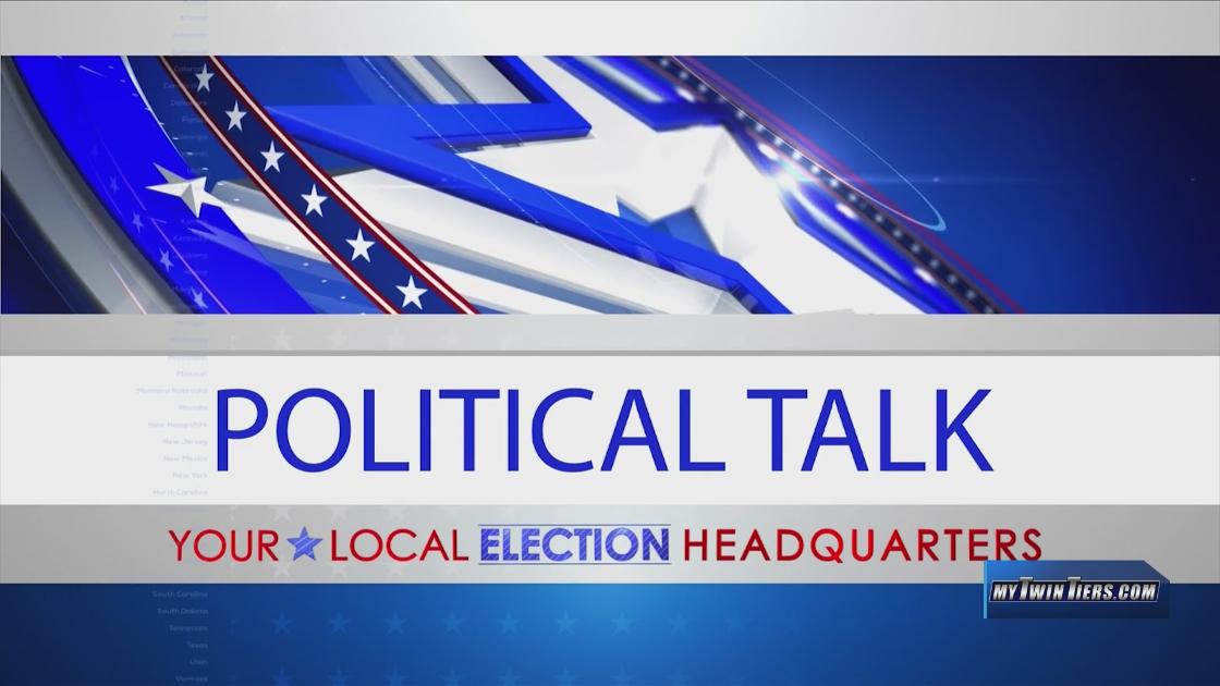Political Talk