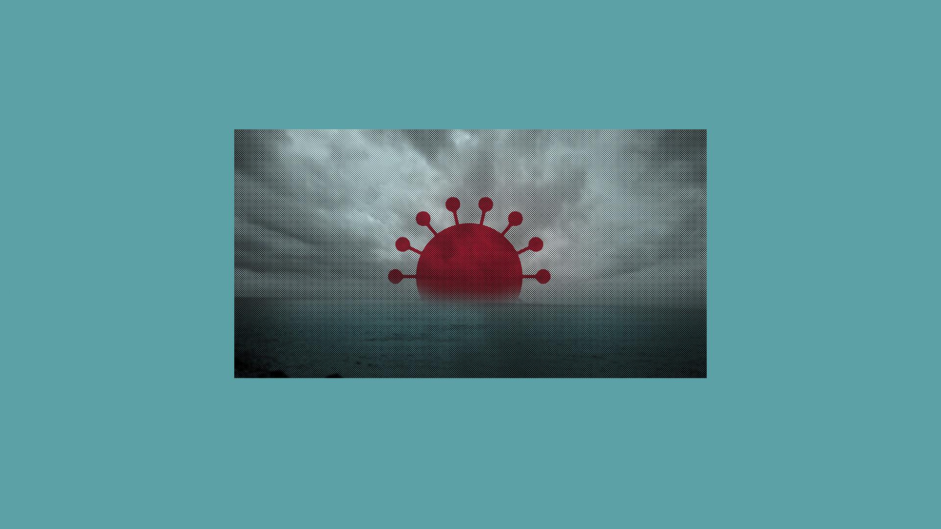 Virus Outbreak-Viral Questions-Virus Future