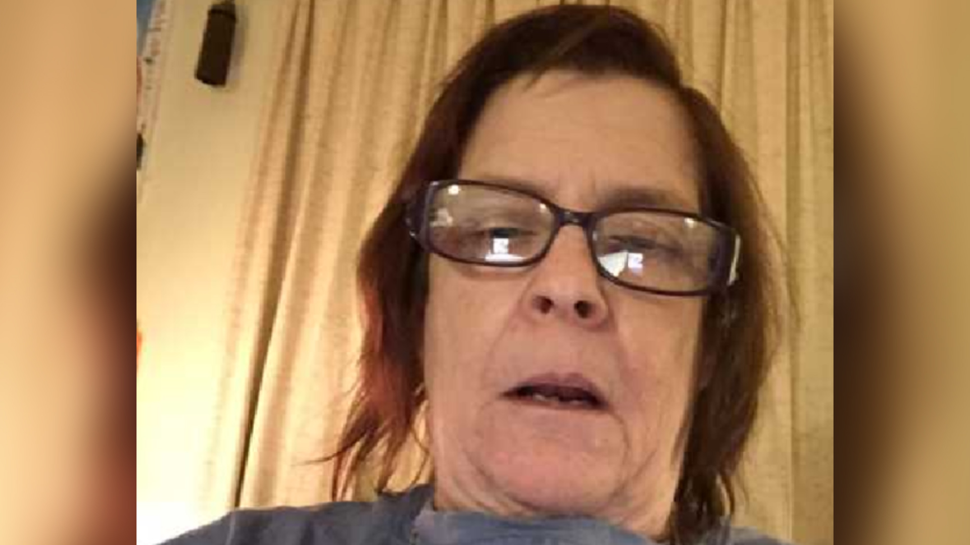 The Tioga County Sheriff's Office is attempting to locate a missing vulnerable adult, Sandra Ledford.