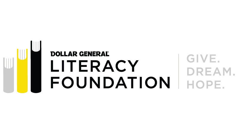 Sayre Area School District receives Dollar General Literacy Foundation award